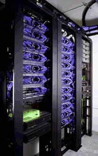 2.6.- Cuarto de telecomunicaciones. | ICTV10.- Montaje y ...